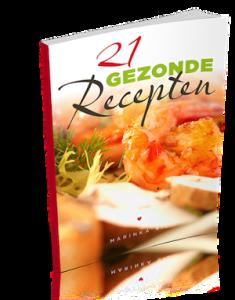 21-recepten